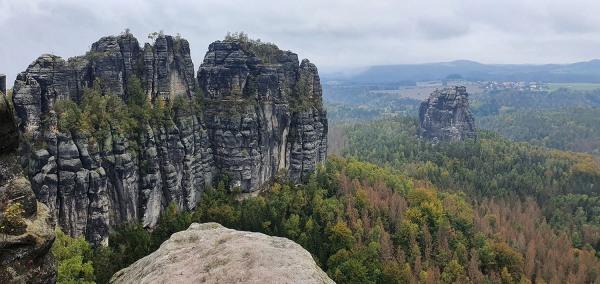 ferienwohnung-elbsandsteingebirge-1