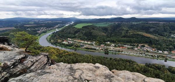 ferienwohnung-elbsandsteingebirge-10