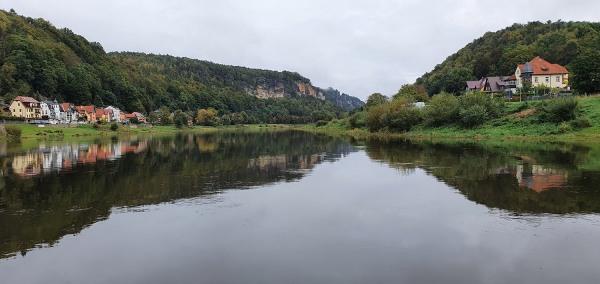 ferienwohnung-elbsandsteingebirge-11