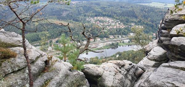 ferienwohnung-elbsandsteingebirge-12