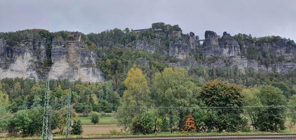 ferienwohnung-elbsandsteingebirge-7