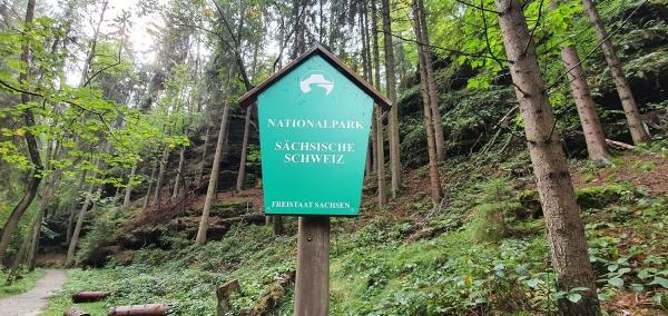 ferienwohnung-elbsandsteingebirge-8